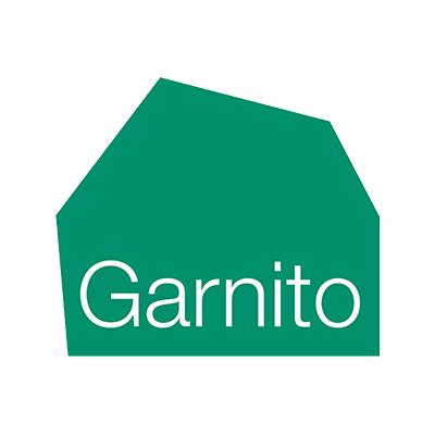 http://www.garnito.se/