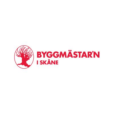 http://www.byggmastarn.nu/
