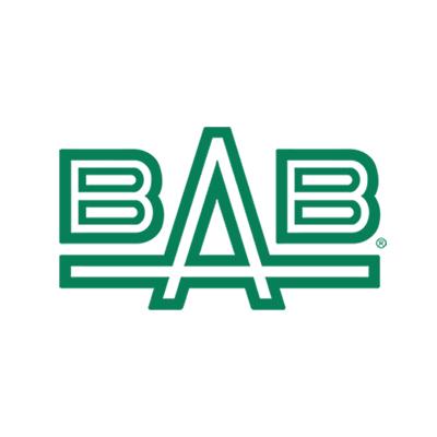 http://babbygg.se/