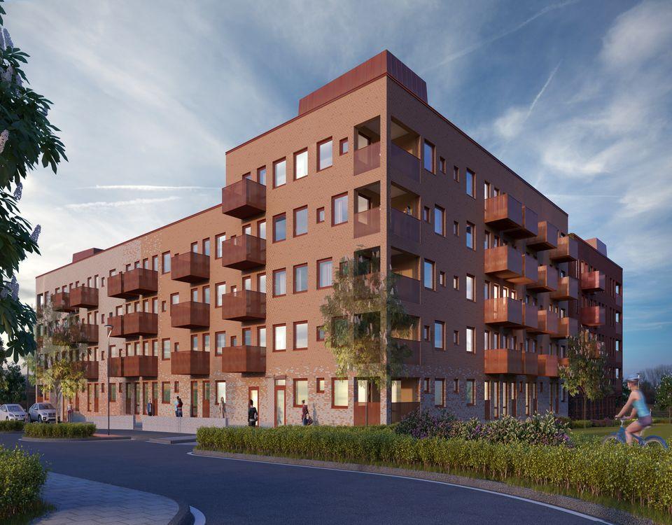 Kronovallsgatan 10., Helsingborg